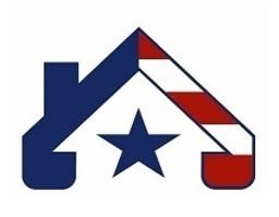 Veterans Property Funding Logo