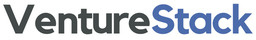 VentureStack Logo