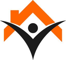 Pitt Home Buyers Logo
