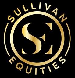Sullivan Equities, LLC Logo
