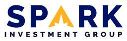 Spark Investment Group Logo