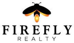 Firefly Realty - Keller Williams Logo