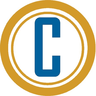 Medium c logo small logo