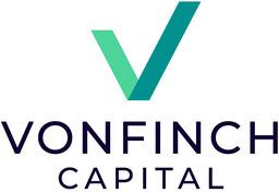 VonFinch Capital  Logo