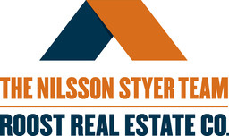 Nilsson Styer Team - Roost Real Estate Logo