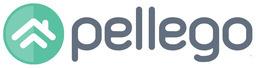 Pellego Logo