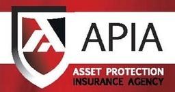 Large apia logo