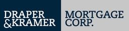 Draper & Kramer Mortgage Corp.  Logo
