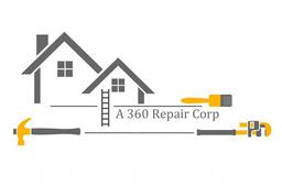 Large home repair logo3