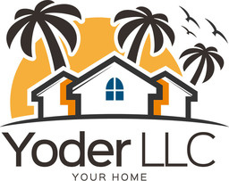 Yoder LLC Logo