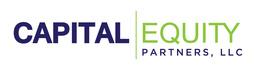 Capital Equity Partners, LLC Logo