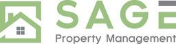 Sage Property Management Logo