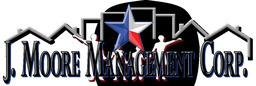 J. Moore Management Corp Logo