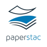 Medium paperstac social