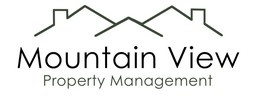 Mountain View Property Management Logo