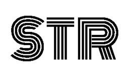 Stratton Real Estate Logo