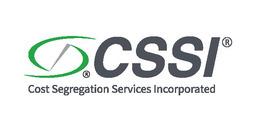 Cost Segregation Services, Inc Logo
