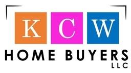 KCW Home Buyers LLC Logo