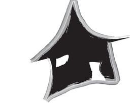 SAFE HAVEN HOMES Logo