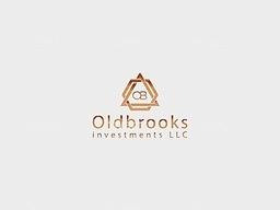 OldBrook Investments LLC Logo