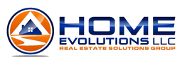 Home Evolutions LLC Logo