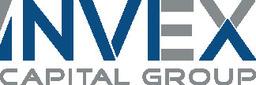 Invex Capital Group Logo