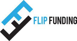 Flip Funding Logo