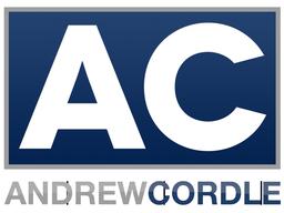 Large ac logo