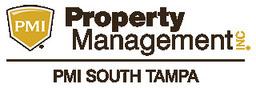 PMI South Tampa Logo