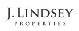 J. Lindsey Properties Logo