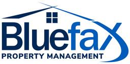 Large bluefaxpm logo fullcolor