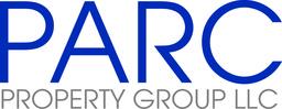 PARC Property Group, LLC Logo