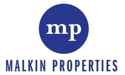 Large malkin prop logo
