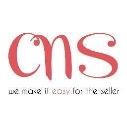 CNS Home Solutions Logo