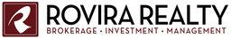 Large new logo horizontal tagline