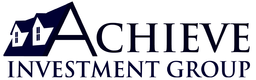 Achieve Investment Group Logo