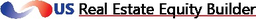 Large usreeb logo