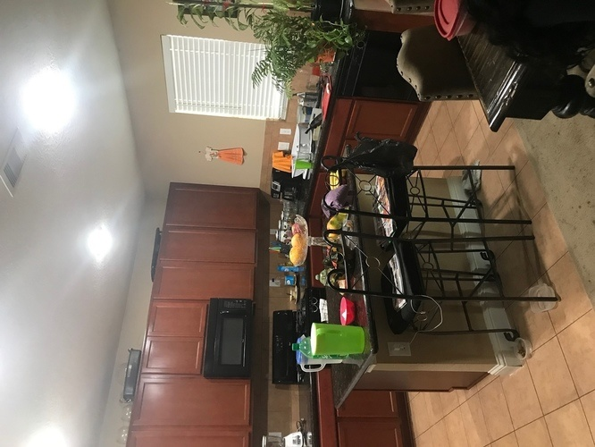 Cypress Wholesale Deal