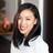 Amy J. Tsang