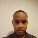 Marcus Isaac