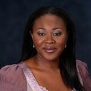 Roselynn Lewis