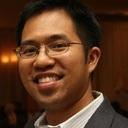 Kenneth Sok