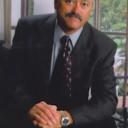 Philip Linton