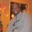 Wendell Edwards Jr