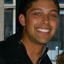 Michael Zack