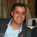 Jose Rubio