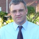 Aleksey Vinogradov