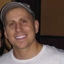 Nicholas Schwab