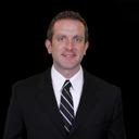 Mark Blashkiw