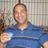 Tiny 1399762120 avatar frank manzella